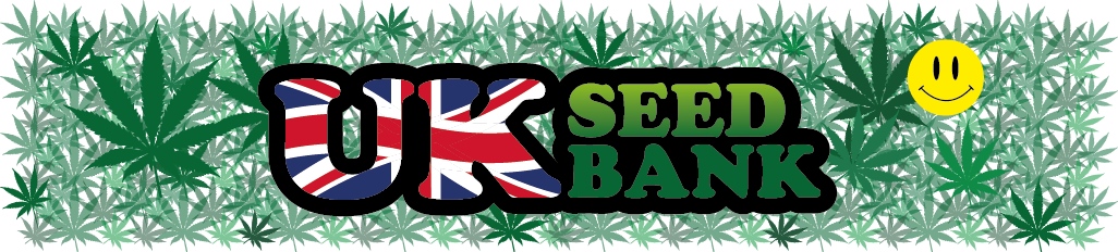 UKseedbank Give away