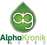 AlphaKronik