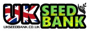 UK Seed Bank