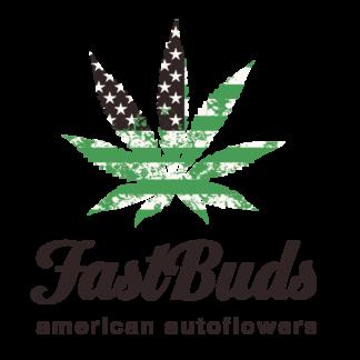 Fast Buds