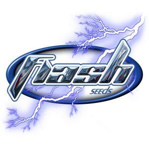 p-1046-flash_seeds_logo